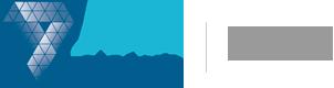 Joia Sagrada Logo